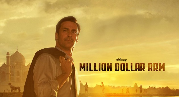 http://www.movielistings.co/wp-content/uploads/2014/05/milliondollararm1-80x65.jpg