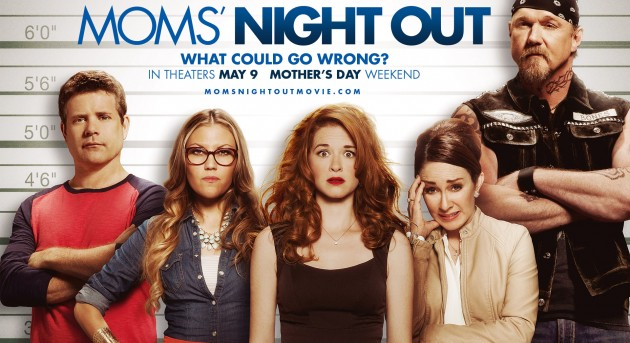 http://www.movielistings.co/wp-content/uploads/2014/05/momsnightout1-80x65.jpg