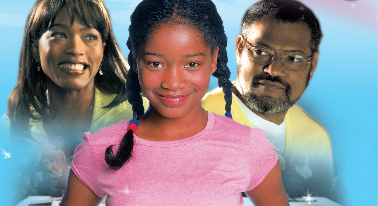 akeelah and the bee a student Akeelah and the bee is a 2006 dramatic film written and directed by doug atchison akeelah (keke palmer) is an 11-year-old middle school student in south los angeles akeelah has a penchant for spelling, and when she enters the crenshaw school wide spelling bee, she easily takes first place.
