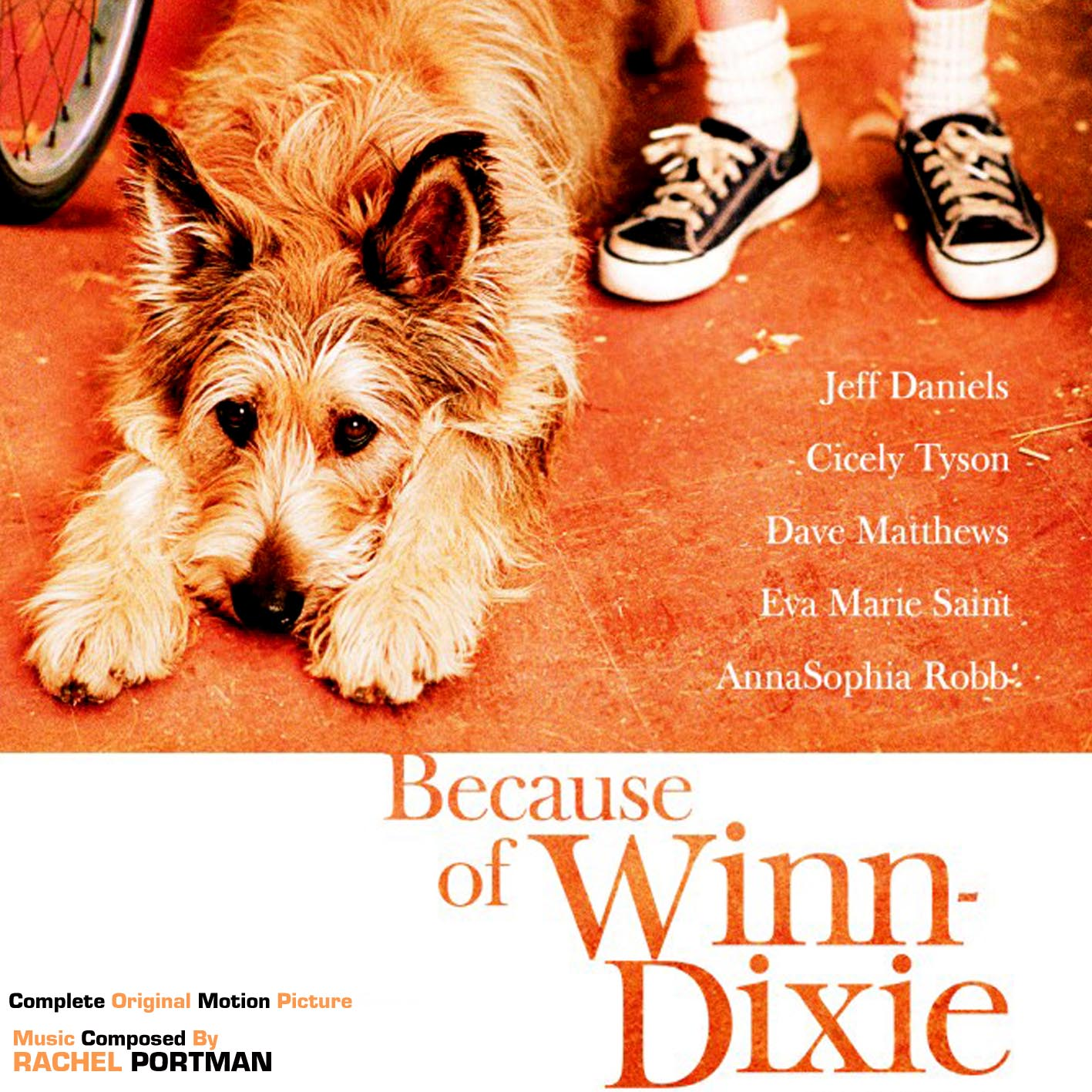 because_of_winn-dixie_