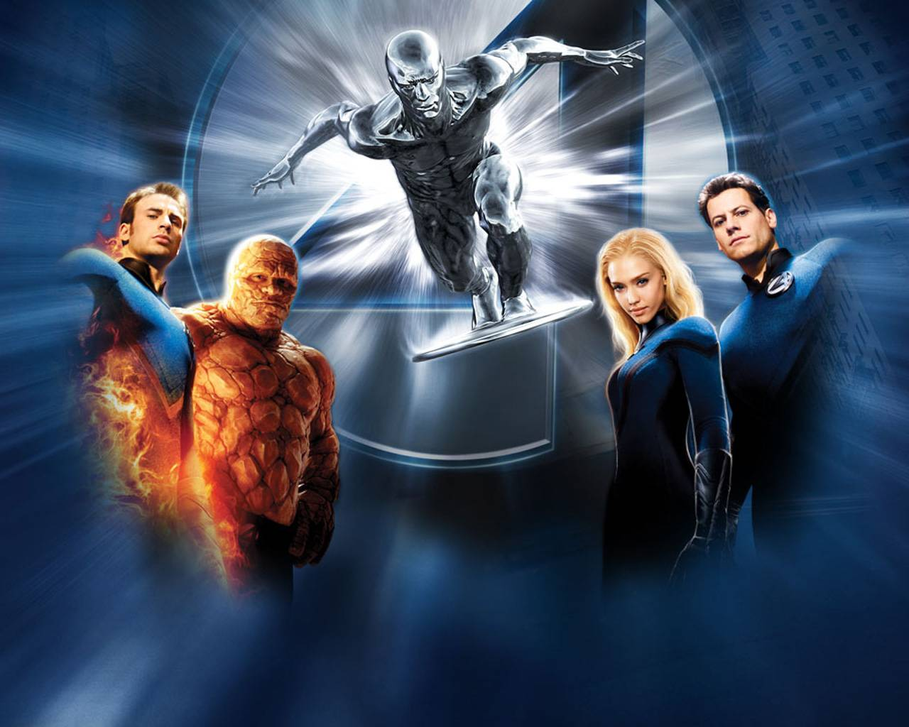 fantastic-four-rise-of-the-silver-surfer