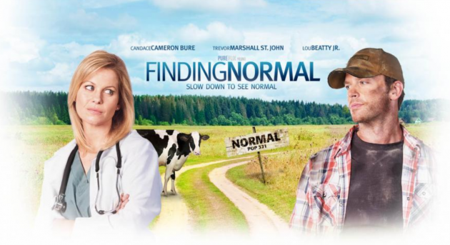 https://www.movielistings.co/wp-content/uploads/2014/05/finding-normal-80x65.png
