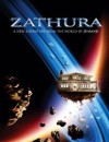 Zathura: A Space Adventure